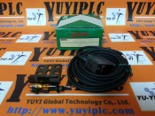 SUNX RX-LS200 Photoelectric Sensor -NEW (1)