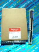 Honeywell S9000 <mark>IPC</mark> 621-Output MODEL 621-6576 24V SOURCE OUTPUT MODULE