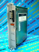 Honeywell S9000 <mark>IPC</mark> 621-Output MODEL 621-9934 I/O Rack Power Supply