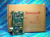 Honeywell TDC2000/TDC3000 51304286-100 CS/R MCPU (1)