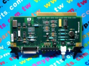 Honeywell TDC2000/TDC3000 51304286-100 CS/R MCPU (2)