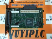 IBM 93H8406 FAST WIDE/SCSI ADAPTER PCI (1)