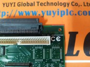 IBM 93H8406 FAST WIDE/SCSI ADAPTER PCI (3)