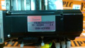 SANYO P50B03003DCSAT W/92000650025/ 1003645/1 Semiconductor equipment organization (3)