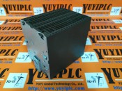 SIEMENS SITOP POWER 10 6EP1 334-2AA00 (2)