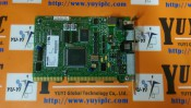 Allen Bradley 1784-KTX B Communication Interface Card
