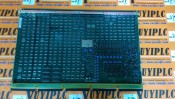 ADVANTEST BGR-016797 circuit board