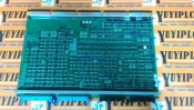 ADVANTEST BGR-020771 circuit board