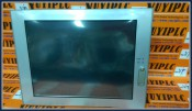 PRO-FACE PS3710A-T41 3580301-01 Touch Screen Panel (1)