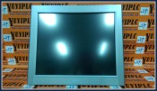 PRO-FACE FP3900-T41 3582701-01 Touch Screen Panel (1)