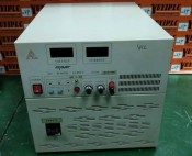 ALL POWER DC30-100D DC POWER SUPPLY