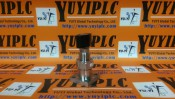 FUJIKIN 316L-P / C.NO.070930 VALVE SWITCH (2)
