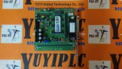 ADVANTECH PCM-3530 REV.A1 BOARD
