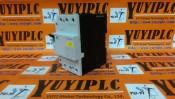 SIEMENS 3VU1600-0MP00 Protection circuit breaker (2)