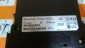 HONEYWELL TC-CCR013 Interface Module (3)