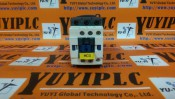 Schneider Electric LC1D09 Contactor (1)