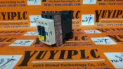 Schneider Electric LC1D09 Contactor (2)