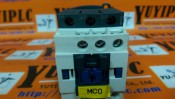 Schneider Electric LC1D09 Contactor (3)