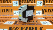 Moeller ESR4-NO-31 Safety Relay (2)