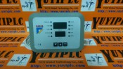HABOR Oil CHILLER CONTROL BOARD