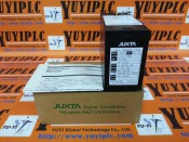 YOKOGAWA JUXTA JR12 RTD TRANSMITTER JR12-14-1A6D -NEW