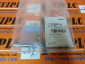 OMRON E2E-X8MD1-M1 PROXIMITY SWITCH -NEW
