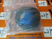 OMRON E2E-X7D1-N PROXIMITY SWITCH -NEW (2)