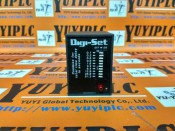 SSAC TDML12DL Time Delay Relay 12VDC (1)