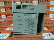 OMRON G3PX-220EH POWER CONTROLLER (2)