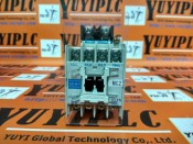 MITSUBISHI SD-N11 Magnetic Contactor 24V DC Coil