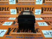 GIANT FORCE SSR-2225D SCLID STATE RELAY (2)