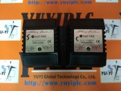 GIANT FORCE SSR-2225D SCLID STATE RELAY (3)