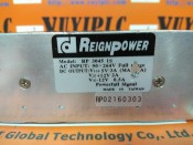 REIGN POWER RP 3045 1S Power Supply (3)