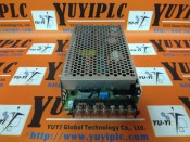 IDEC PS3N-F24A1 Power Supply