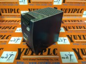 PULS DIMENSION QT20.241 POWER SUPPLY (2)