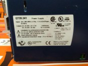 PULS DIMENSION QT20.241 POWER SUPPLY (3)