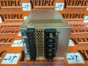 KEPCO-TDK RAX24-12K POWER SUPPLY (1)