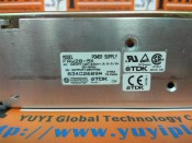 KEPCO-TDK FAW28-5K POWER SUPPLY (3)