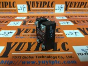 CRYDOM DC60S3 Solid-State Relay (2)