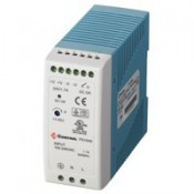 COMTROL PS1040 – 24V, 40W, DIN RAIL
