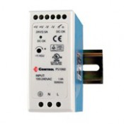 COMTROL PS1060 – 24V, 60W, DIN RAIL
