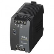 COMTROL PULS ML60.242 Power Supply
