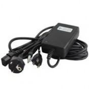 COMTROL 24VDC External Power Adapter – 1200035