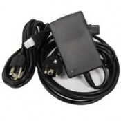 COMTROL 24VDC External Power Adapter – 1200036