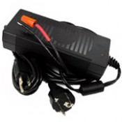 COMTROL 48VDC External Power Adapter – 1200048