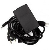 COMTROL 5VDC External Power Adapter – 1200037