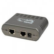 COMTROL Power over Ethernet Splitter
