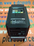 OMRON INVERTER 3G3JX-A2015 (2)