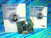 PLC MODULE FOR ALLEN-BRADLY 5136-SD-ISA-R INTERFACE CARDS (1)