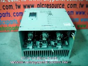 CHINO Y series three-phase controllable silicon voltage regulator JW20100WA306 / 200V 100A
